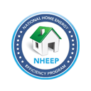 National Home Energy Efficiency Program