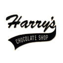 Harry's Chocolate Shop