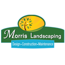 Morris Landscaping, Design and Construction