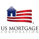 US Mortgage Corp