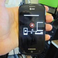 How To Update Your WP7 Samsung Focus With The NoDo Update On AT&T