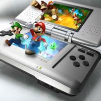 Nintendo takes 3D to the next level with 3DS